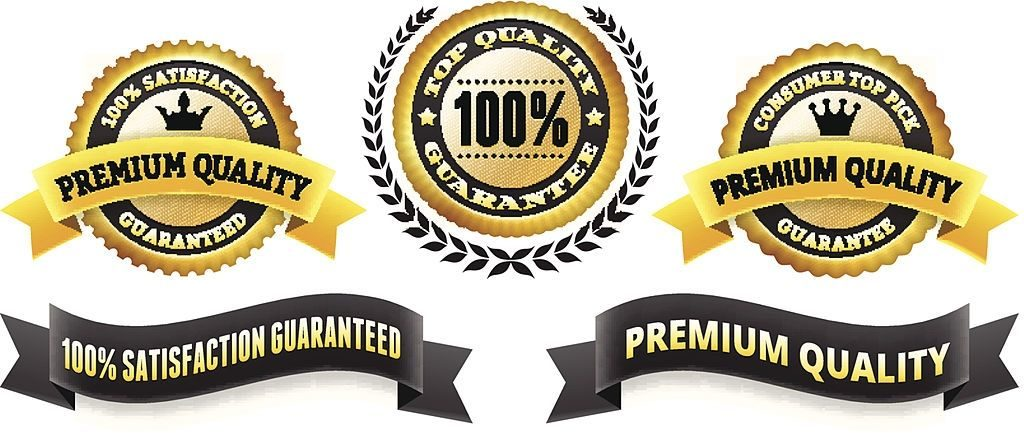 Best SEO in New York - Top position in Google guaranteed